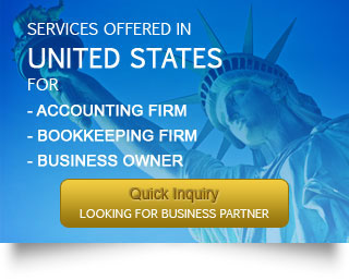 united-states accounting and bookkeeping services